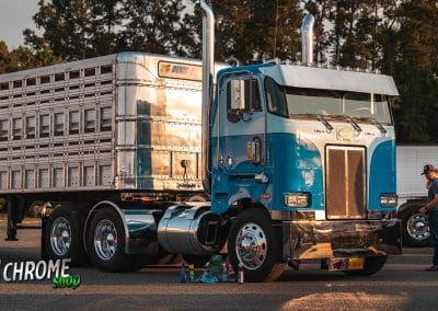 truckshow2019-31