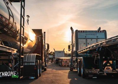 truckshow2019-32