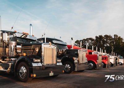 truckshow2019-35