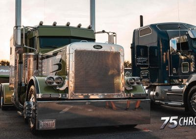 truckshow2019-36