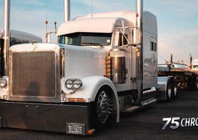 truckshow2019-37