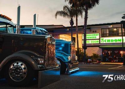 truckshow2019-39