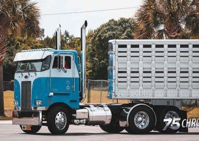 truckshow2019-4