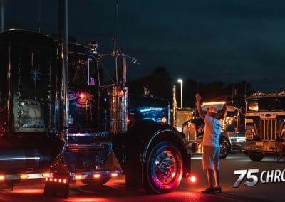 truckshow2019-42