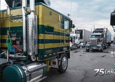 truckshow2019-44