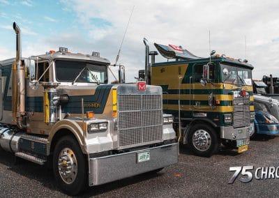 truckshow2019-45