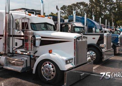 truckshow2019-47