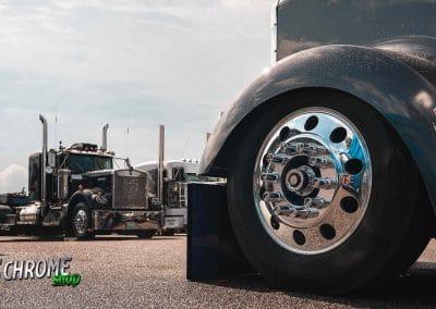 truckshow2019-48