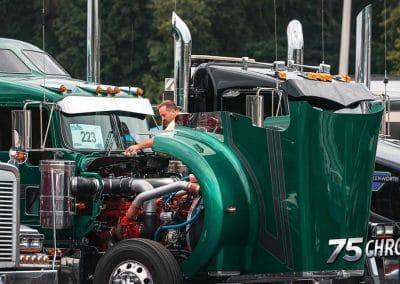 truckshow2019-49