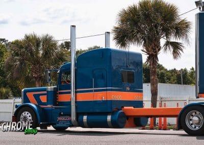 truckshow2019-5