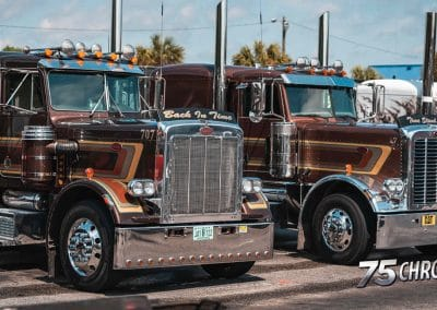 truckshow2019-51
