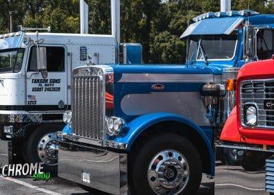truckshow2019-52