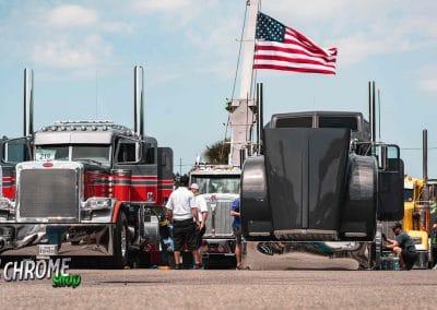 truckshow2019-55