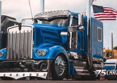 truckshow2019-56