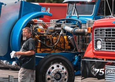 truckshow2019-59