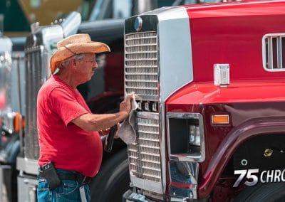 truckshow2019-60