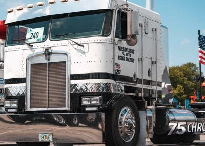 truckshow2019-61