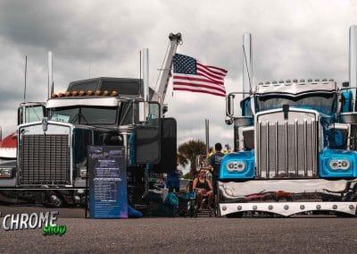 truckshow2019-64