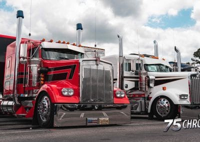 truckshow2019-65