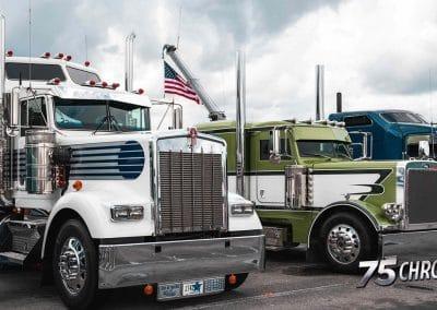 truckshow2019-66