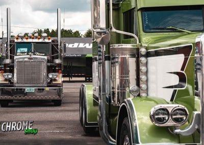 truckshow2019-67