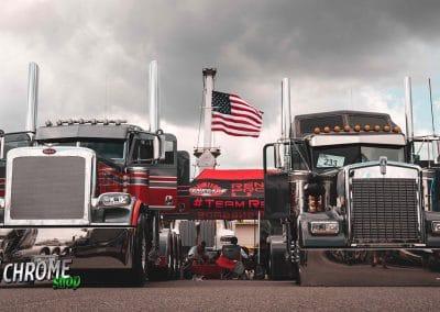 truckshow2019-69