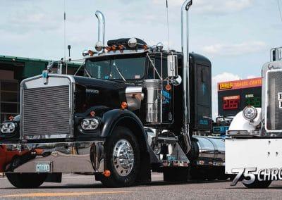 truckshow2019-7