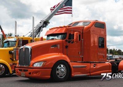 truckshow2019-70