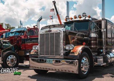 truckshow2019-71