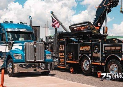 truckshow2019-73