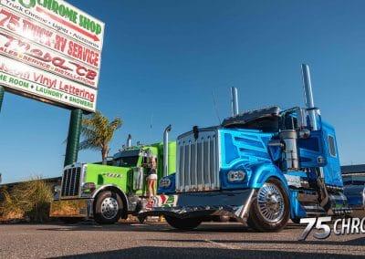 truckshow2019-75