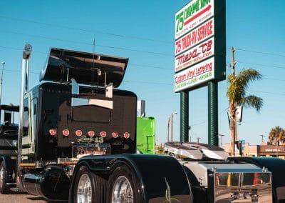 truckshow2019-76