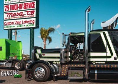 truckshow2019-77