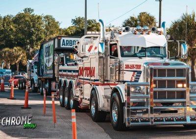 truckshow2019-78