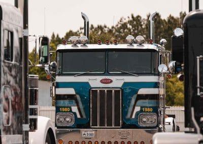 truckshow2019-8