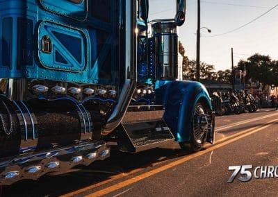 truckshow2019-80