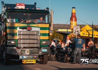 truckshow2019-81