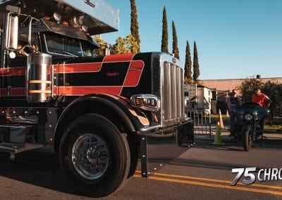 truckshow2019-84