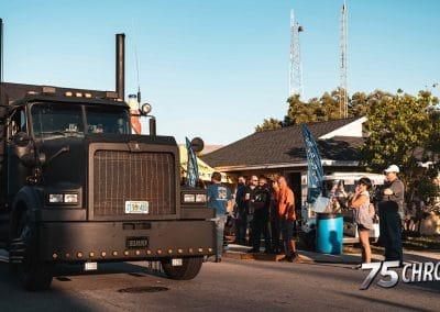truckshow2019-87