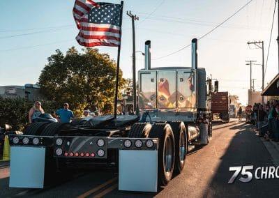 truckshow2019-89
