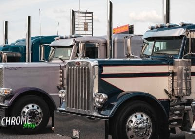 truckshow2019-9