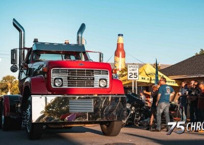 truckshow2019-90