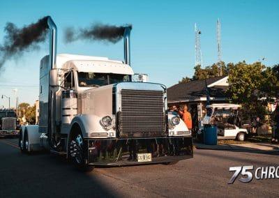 truckshow2019-91