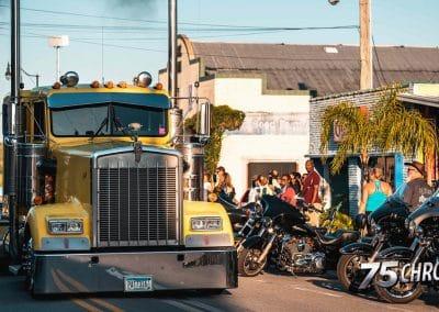 truckshow2019-93