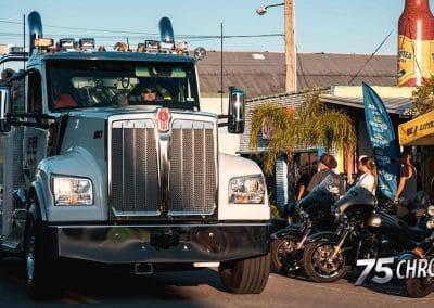 truckshow2019-94