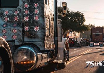 truckshow2019-97