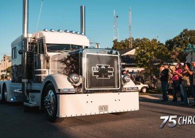 truckshow2019-99